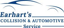 Earhart's Collision & Automotive Service | Auto Repair & Service in Wenatchee, WA